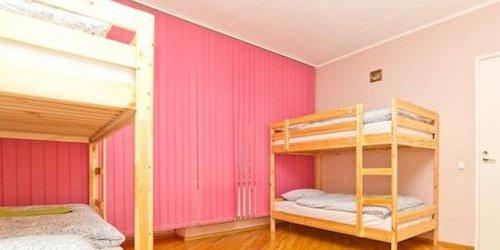 Забронировать Indie Hostel Yekaterinburg