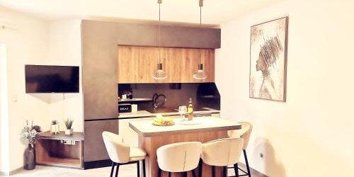 Забронировать Apartments Villa Marija Opatija