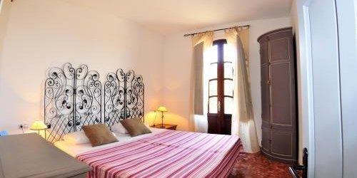Забронировать Hotel Villa Maltés