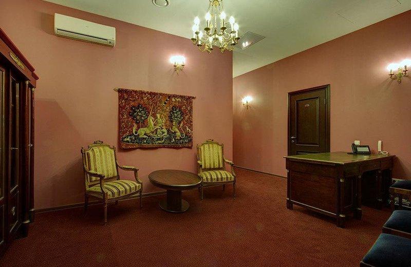 Отель Акме на Марата 8, Санкт-Петербург - Сравнить цены.