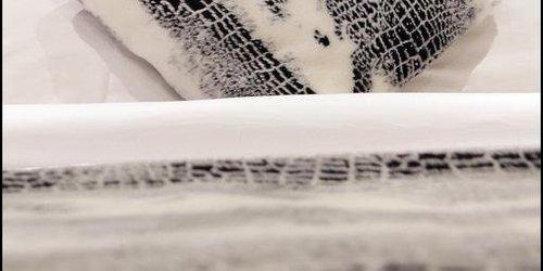 Забронировать Grand Hotel Francais