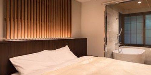 Забронировать Miyajima Kanko Hotel Kinsui Villa