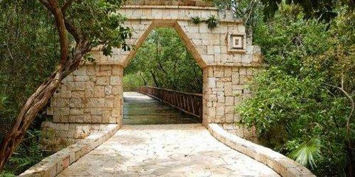 Забронировать Catalonia Royal Tulum Beach & Spa Resort Adults Only - All Inclusive