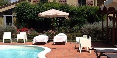 Забронировать La Mandolata Resort