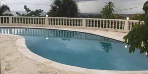 Забронировать Villa Tesoro