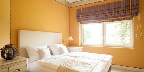 Забронировать Villa Weißensee