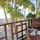Sun Tan Beach Hotel