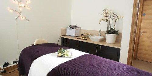 Забронировать Pestana Chelsea Bridge Hotel & Spa
