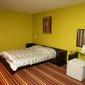 Medite Resort Spa Hotel