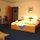 Day Spa Hotel Teuschler Garni