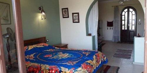 Забронировать Villa Bahri Luxor Apartments