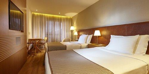 Забронировать Porto Bay Rio Internacional