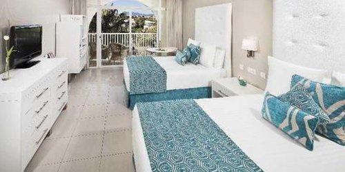 Забронировать Villa Marbella