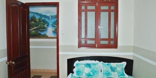 Забронировать Phung Hong Guest House