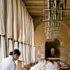 Belmond Hotel Monasterio Cusco photo #3