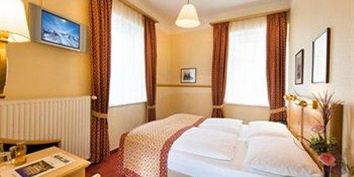 Забронировать Hotel Gisela