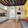 Cavour II apartment Rome