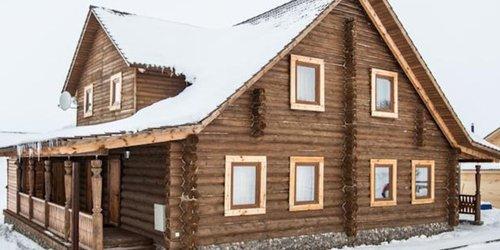Забронировать Guest House in Suzdal