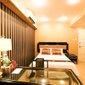 MAMBA and Baan Aranya Serviced Apartment