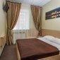 Berison Astronomicheskaya hotel