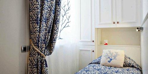Забронировать La Ciliegina Lifestyle Hotel