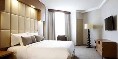 Забронировать Grey Eagle Resort
