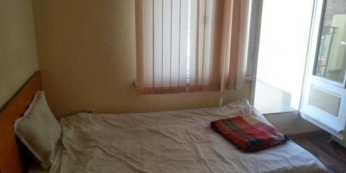 Забронировать Hostel Center Plovdiv