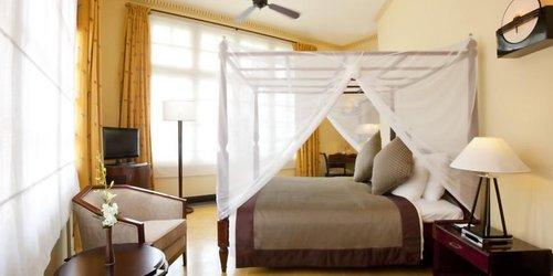 Забронировать La Residence Hue Hotel and Spa - MGallery Collection