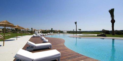 Забронировать Hotel Borgo Pantano