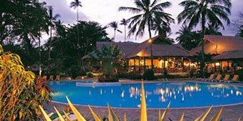 Забронировать Kila Senggigi Beach Lombok