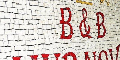 Забронировать B&B Mur Novo
