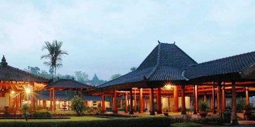 Забронировать Manohara Resort