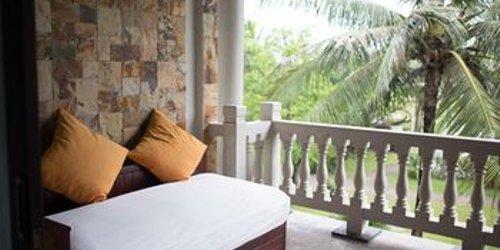 Забронировать Ana Mandara Hue Beach Resort