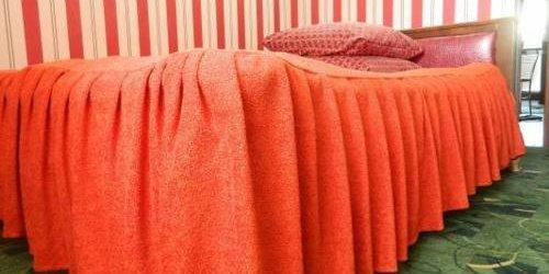Забронировать Zhit Khorosho Hostel