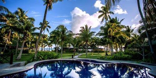 Забронировать Paradise Sun Praslin Seychelles, PRASLIN
