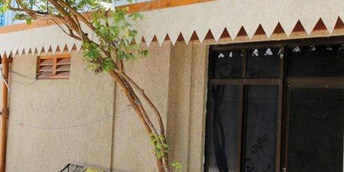 Забронировать Irudheymaa Guest House