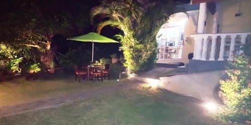 Забронировать The Reef Palm