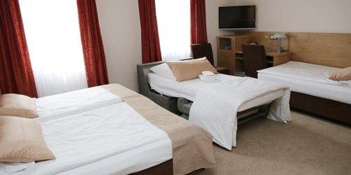 Забронировать Hotel Lindleinsmühle