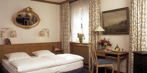 Забронировать Stadt Mainz