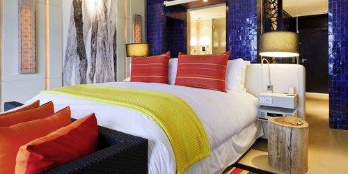 Забронировать Sofitel Essaouira Mogador Golf & Spa