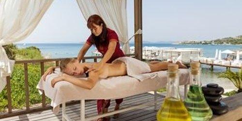 Забронировать Thor Luxury Hotel&Spa Bodrum