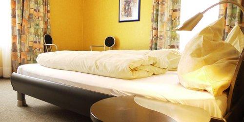 Забронировать Brunnenhof