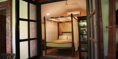 Забронировать Shawnels Beach Resort