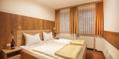 Забронировать Ferienhaus Birgit