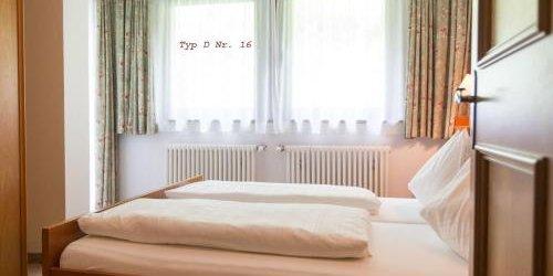 Забронировать Ferienhaus Schiwiese