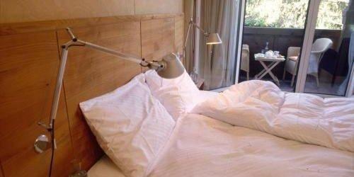 Забронировать Alpine Spa Hotel Haus Hirt