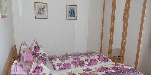 Забронировать Ferienhaus Moser