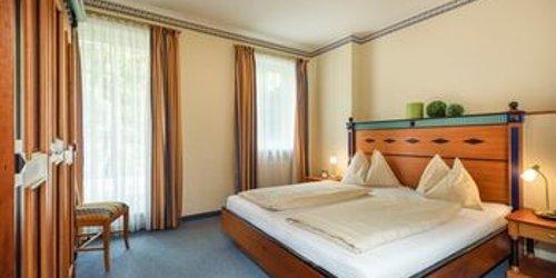 Забронировать Mondi Holiday Hotel Bellevue