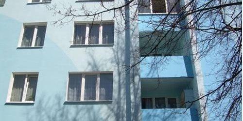 Забронировать Irina Apartments