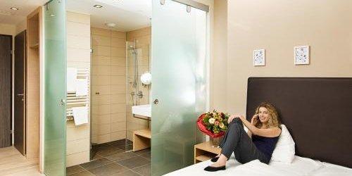 Забронировать Hotel Krainerhütte